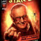 Celebrate Stan Lee's 95th birthday with Legion M