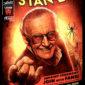Celebrate Stan Lee's 95th birthday with Legion M