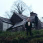 Welsh Supernatural Thriller, The Passing, is due to hit Digital Streaming Services and VOD on June 13th.