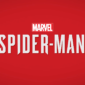 Sony shows off 8-minute demo from upcoming Playstation 4 exclusive 'Marvel's Spider-Man.'