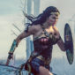 Wonder Woman is superhero film we need today. It's optimistic without ignoring surrounding horrors. Despite being set in the past, it's rather topical.