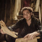 The third episode of TNT's series about Shakespeare explored Will's struggles with writing and made an even greater enigma of Kit Marlowe.