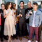 The cast and crew of Teen Wolf sat down with us at San Diego Comic Con to go over their characters' arcs in the final season.