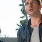 YouTube Red previewed a The Karate Kid reboot called Cobra Kai and new series Ryan Hansen Solves Crimes On Television* at the TCAs this year.
