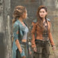 The first trailer for the second season of the fantasy series, The Shannara Chronicles, has just been released, promising an exciting new adventure.