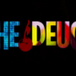 """Gritty and dark, HBO's """"The Deuce"""" centers around 1971New York City's Times Square burgeoning porn business as it transformed itself from a back-alley massage parlor to a legitimate billion-dollar industry."""