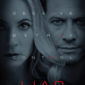 """SundanceTV introduced the limited series """"Liar"""" - a thriller about an encounter that spawns two very different accounts."""