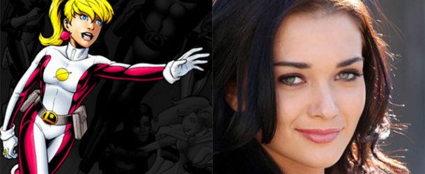 supergirl s4 e15 cast