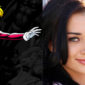 Supergirl adds another hero in season 3, casting British model Amy Jackson to play Saturn Girl. Is the Legion of Superheroes near?
