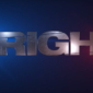 """Will Smith and Joel Edgerton take on Orcs, Elves, and a magic wand in latest trailer for """"Bright."""""""