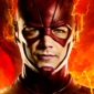 After leaving Central City behind for six months, The Flash is brought back after a new threat emerges.