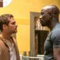 Danny Rand, who we last saw in 'The Defenders,' will show up in season two of 'Luke Cage.'