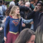 The Supergirl premiere rights a lot of what went wrong in season 3, but still leaves a lot of questions about the direction of the show.