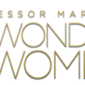 The resurgence of Wonder Woman makes 'Professor Marston and the Wonder Women' a perfectly timed movie premiere.