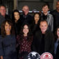 Agents of S.H.I.E.L.D. season 5 starts tonight, and we've got a few hints about the upcoming episodes from the cast and crew.