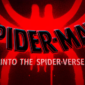 Sony Pictures introduces the world to Miles Morales in first teaser for 'Spider-Man: Into the Spider-Verse.'