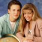 Were Cory Matthews and Topanga Lawrence really America's sweethearts? Join us as we dive beneath the surface of their seemingly picture perfect relationship.