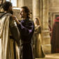 Many stories come to a gruesome head in 'And Certainly Not the Cripple,' as Knightfall races towards the climax of its first season.