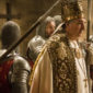 """Knightfall puts all the pieces into position for an epic showdown or two in """"IV,"""" which answers many of the season's mysteries and sets up a few more."""
