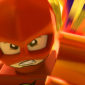 LEGO DC Super Heroes is back with the world premiere of The Flash, hosted by the Paley Center in Los Angeles. Find out how to get free tickets here!