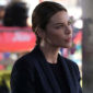 Lucifer tries to earn back Chloe's trust in 'All About Her,' which winds up being more about Pierce (or is it Cain now?) than anyone else.