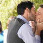 """Lucifer brings a lot of humor and heart to """"Til Death Do Us Part,"""" which mines the dynamic between the Devil and Cain for all it's worth."""