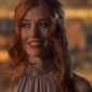 Catch a glimpse of Clary's (long overdue) angelic rune ceremony in Shadowhunters' first sneak peek of the upcoming third season!