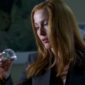 'The X-Files' celebrates Women's History Month by reflecting on the legacy of Dana Scully, specifically her impact on the career decisions of female fans.