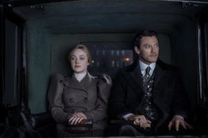 alienist s1e3 moore and howard