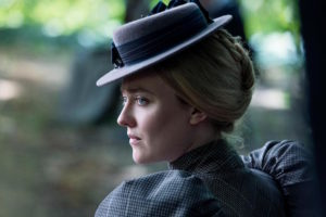 alienist s1e4 howard