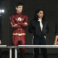 In honor of The Flash's return from mini-hiatus tonight, we have a few suggestions for how to help our favorite speedster show reach new heights.