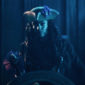 """Legends of Tomorrow moves the Mallus plot forward in """"The Curse of the Earth Totem,"""" which contains Amaya the Pirate Queen, an Avalance date and Wally finally getting to sing onscreen."""
