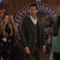 """Lucifer exposes everyone's secrets and insecurities in """"High School Poppycock,"""" just like a good high school reunion should."""