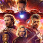 Marvel Studios takes a look at 10 years of the Marvel Cinematic Universe in a new Avengers: Infinity War in a new (and emotional) featurette.