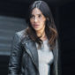 According to a report by Deadline, Josh Stewart (Shooter), Floriana Lima (Supergirl), and Giorgia Whigham (Scream) have been added as series regulars for the second season of Marvel's The Punisher. […]
