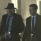 """Gotham star Ben McKenzie takes a second shot at the Director's cap with """"One of my Three Soups."""""""