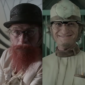 The full trailer for the upcoming season of A Series of Unfortunate Events has been released, showing more of the sorrows and struggles of the Baudelaire orphans. Two teasers had […]