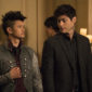 "If you love Magnus and Alec's relationship, you probably loved ""The Powers That Be."" This episode took these two characters and their relationship, and put them to the test! I've […]"