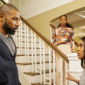 "In Black Lightning ""The Book of Little Black Lies,"" Jennifer struggles with accepting her powers and the revelation of her family's secrets while Black Lightning and Thunder take on the ASA, and Gambi seeks to right his wrongs."