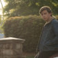 'Love, Simon' captures the joy and pain of teen romance while also handling the issues surrounding coming out with care.