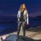 """Mazikeen is on the run in """"Orange is the New Maze,"""" a less-than-exciting episode of Lucifer that nevertheless contains some powerful moments for the ladies of the series."""