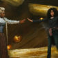 A Wrinkle In Time tells Meg's story with love, and is buoyed by committed performances from the cast, but makes a few missteps in terms of pacing and scope.