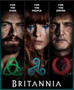 Britannia 3 worlds
