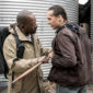 Fear the Walking Dead lost one of its major characters in a shocking episode that had initially seemed to be about finding a peaceful way of living through the world's […]