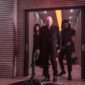 "On the season finale of Black Lightning ""Shadow of Death: The Book of War"", somehow both the heroes and the villains come out on top as the chessboard is knocked over and the pieces reset."