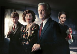 REVIEW: Ordeal by Innocence