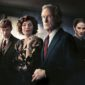 Ordeal by Innocence is the latest Agatha Christie television adaptation by the BBC, based on the novel of the same name about the death of the mother of five adopted children.