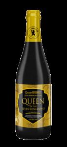 Queen of 7 Kingdoms Game of Thrones beer