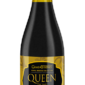You know your fantasy epic show is a success when it produces all sorts of merchandise. In the case of Game of Thrones, a second special beer has been announced by HBO and Ommegang Brewery.