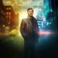 China Miéville's 2008 sci-fi novel, The City and The City, has been adapted for television by the BBC. The series will consist of four episodes and will star David Morrissey as Tyador Borlú, an inspector with the Extreme Crime Squad in one of the two cities of the series.